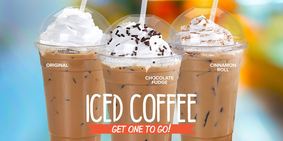 2019-06_Iced_Coffee.WebImage