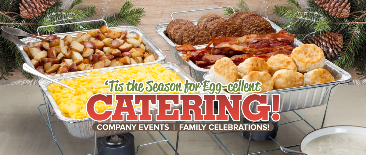 2019-10_Holiday_Catering_-_Web