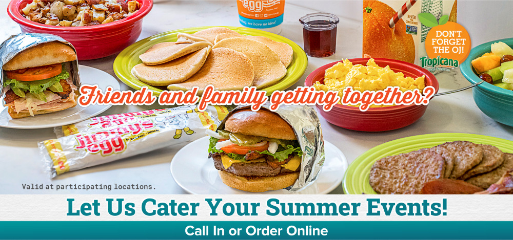 2021-06_Slide_-_Catering-updated